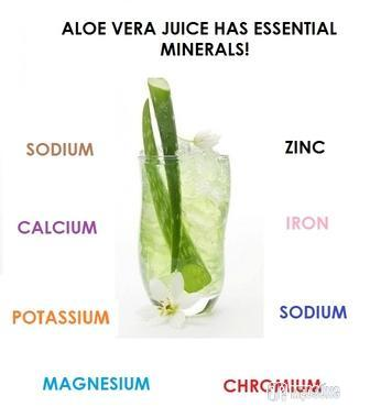 aloe juice2 - Copy