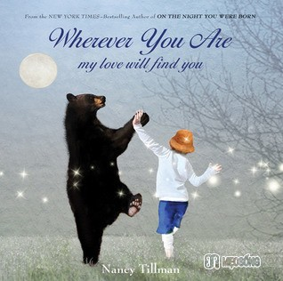 Wherever you are best books ipad