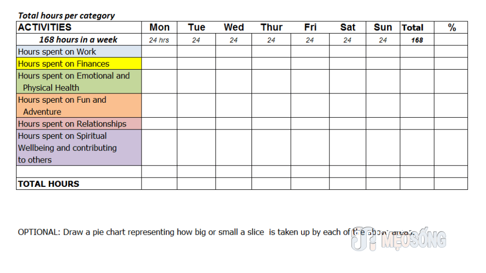 Time_tracking._weekly_totals_Luwee_F.040814