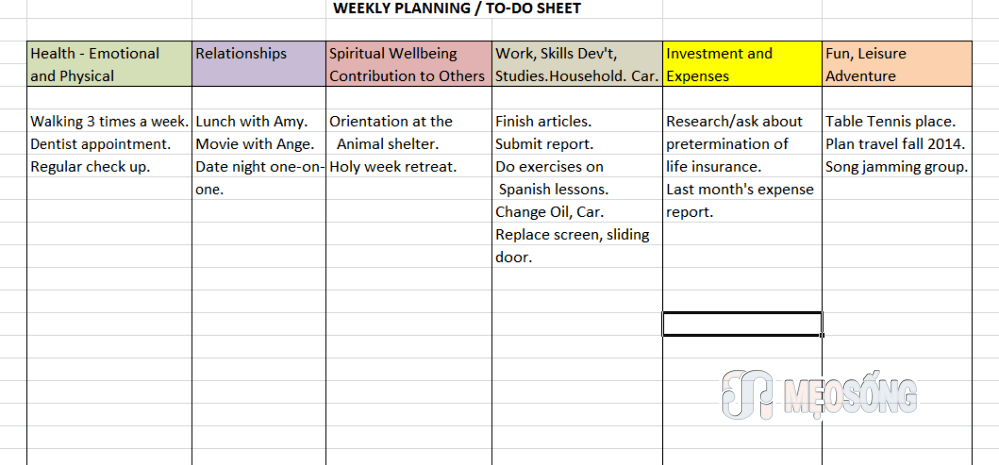 Weekly_To-Do._Luwee_F.040914